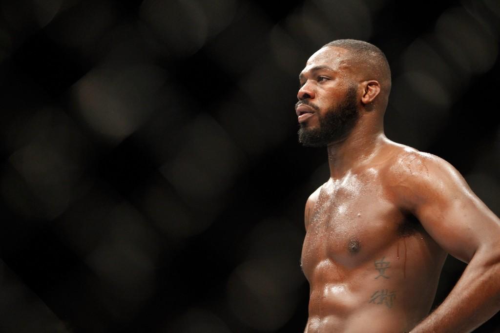 UFC: 15 величайших боев всех времен